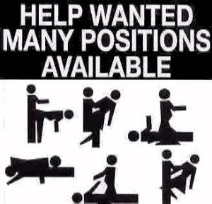 Sex-Cartoons-Help-Wanted