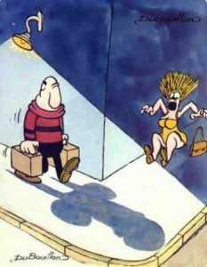 Sex-Cartoons-Penis-Shadow